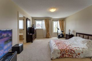 Photo 27:  in Edmonton: Zone 55 House for sale : MLS®# E4199764