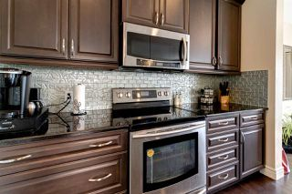 Photo 11:  in Edmonton: Zone 55 House for sale : MLS®# E4199764