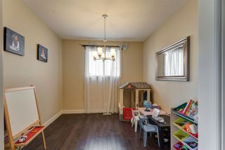 Photo 13:  in Edmonton: Zone 55 House for sale : MLS®# E4199764