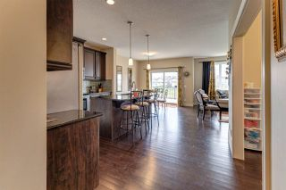 Photo 6:  in Edmonton: Zone 55 House for sale : MLS®# E4199764