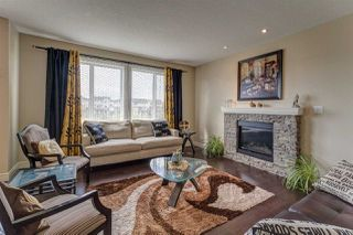 Photo 18:  in Edmonton: Zone 55 House for sale : MLS®# E4199764