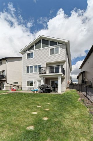 Photo 37:  in Edmonton: Zone 55 House for sale : MLS®# E4199764