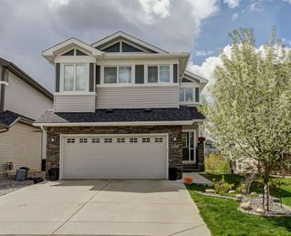 Photo 2:  in Edmonton: Zone 55 House for sale : MLS®# E4199764