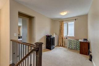 Photo 25:  in Edmonton: Zone 55 House for sale : MLS®# E4199764