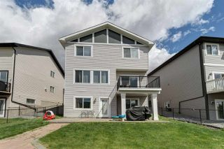 Photo 38:  in Edmonton: Zone 55 House for sale : MLS®# E4199764