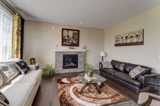 Photo 16:  in Edmonton: Zone 55 House for sale : MLS®# E4199764