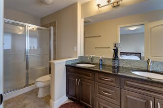 Photo 29:  in Edmonton: Zone 55 House for sale : MLS®# E4199764