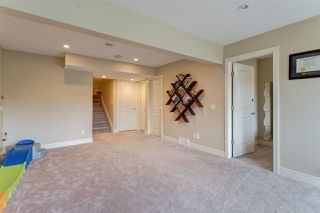 Photo 33:  in Edmonton: Zone 55 House for sale : MLS®# E4199764