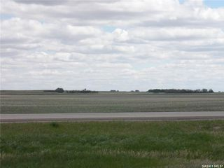 Photo 1: Yelich Farm in Mccraney: Farm for sale (Mccraney Rm No. 282)  : MLS®# SK812997