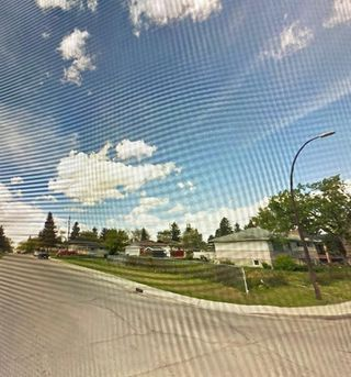 Main Photo: 2039 44 Street SE in Calgary: Forest Lawn Land for sale : MLS®# A1009956