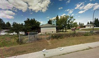 Photo 3: 2039 44 Street SE in Calgary: Forest Lawn Land for sale : MLS®# A1009956