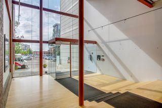 Photo 36:  in Edmonton: Zone 12 Condo for sale : MLS®# E4206020