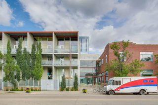 Photo 38:  in Edmonton: Zone 12 Condo for sale : MLS®# E4206020