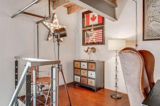 Photo 10:  in Edmonton: Zone 12 Condo for sale : MLS®# E4206020