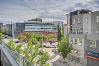 Photo 33:  in Edmonton: Zone 12 Condo for sale : MLS®# E4206020