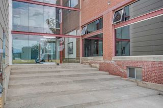 Photo 35:  in Edmonton: Zone 12 Condo for sale : MLS®# E4206020
