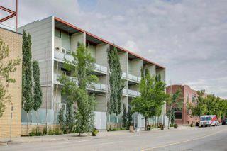 Photo 34:  in Edmonton: Zone 12 Condo for sale : MLS®# E4206020