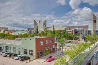 Photo 31:  in Edmonton: Zone 12 Condo for sale : MLS®# E4206020