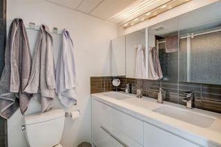 Photo 26:  in Edmonton: Zone 12 Condo for sale : MLS®# E4206020