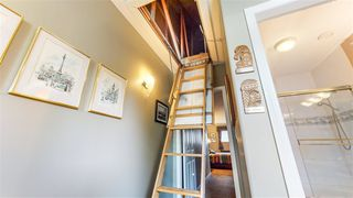 Photo 24: 2277 W 15TH Avenue in Vancouver: Kitsilano House 1/2 Duplex for sale (Vancouver West)  : MLS®# R2476634