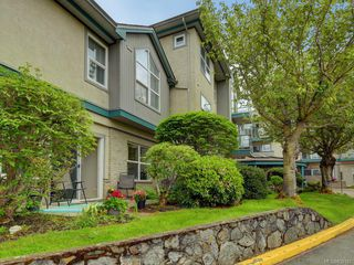 Photo 20: 103 1485 Garnet Rd in Saanich: SE Cedar Hill Condo for sale (Saanich East)  : MLS®# 839181