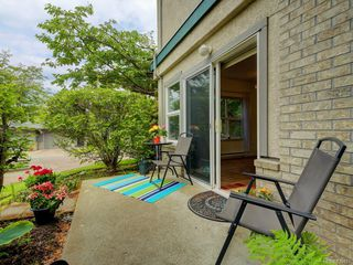 Photo 18: 103 1485 Garnet Rd in Saanich: SE Cedar Hill Condo for sale (Saanich East)  : MLS®# 839181