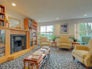 Photo 25: 103 1485 Garnet Rd in Saanich: SE Cedar Hill Condo for sale (Saanich East)  : MLS®# 839181