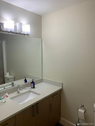 Photo 12: 207 1900 Watkiss Way in View Royal: VR Hospital Condo Apartment for sale : MLS®# 841341