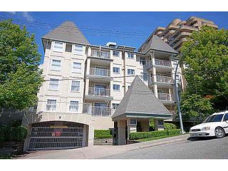 Main Photo: 208 1035 AUCKLAND Street in New Westminster: Uptown NW Condo for sale : MLS®# R2479162