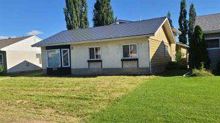 Main Photo: 16105 108 Avenue in Edmonton: Zone 21 House for sale : MLS®# E4208908