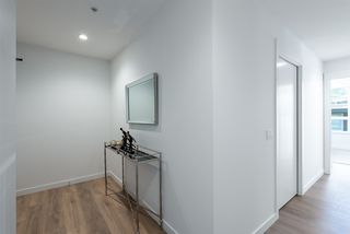 Photo 16: 207 715 W 15TH Street in North Vancouver: Mosquito Creek Condo for sale : MLS®# R2487554
