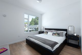 Photo 10: 207 715 W 15TH Street in North Vancouver: Mosquito Creek Condo for sale : MLS®# R2487554