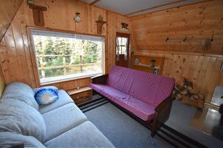 "Photo 19: 277 PRAIRIE Road in Smithers: Smithers - Rural House for sale in ""Prairie Cabin Colony"" (Smithers And Area (Zone 54))  : MLS®# R2492758"