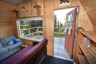 "Photo 9: 277 PRAIRIE Road in Smithers: Smithers - Rural House for sale in ""Prairie Cabin Colony"" (Smithers And Area (Zone 54))  : MLS®# R2492758"