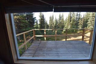 "Photo 22: 277 PRAIRIE Road in Smithers: Smithers - Rural House for sale in ""Prairie Cabin Colony"" (Smithers And Area (Zone 54))  : MLS®# R2492758"