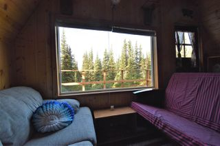 "Photo 21: 277 PRAIRIE Road in Smithers: Smithers - Rural House for sale in ""Prairie Cabin Colony"" (Smithers And Area (Zone 54))  : MLS®# R2492758"