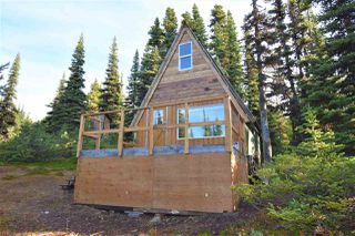 "Photo 23: 277 PRAIRIE Road in Smithers: Smithers - Rural House for sale in ""Prairie Cabin Colony"" (Smithers And Area (Zone 54))  : MLS®# R2492758"