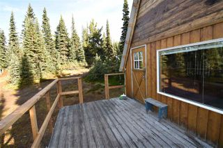 "Photo 10: 277 PRAIRIE Road in Smithers: Smithers - Rural House for sale in ""Prairie Cabin Colony"" (Smithers And Area (Zone 54))  : MLS®# R2492758"