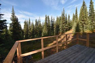 "Photo 5: 277 PRAIRIE Road in Smithers: Smithers - Rural House for sale in ""Prairie Cabin Colony"" (Smithers And Area (Zone 54))  : MLS®# R2492758"