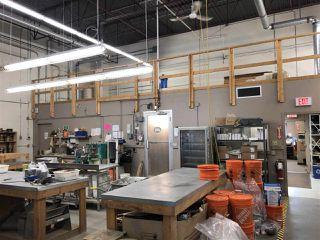 Photo 23: 10575 106 Street in Edmonton: Zone 08 Industrial for lease : MLS®# E4212691