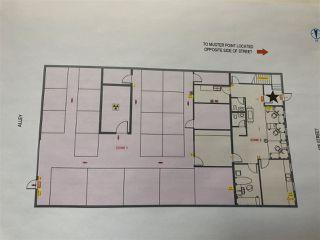 Photo 6: 10575 106 Street in Edmonton: Zone 08 Industrial for lease : MLS®# E4212691