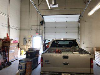 Photo 24: 10575 106 Street in Edmonton: Zone 08 Industrial for lease : MLS®# E4212691