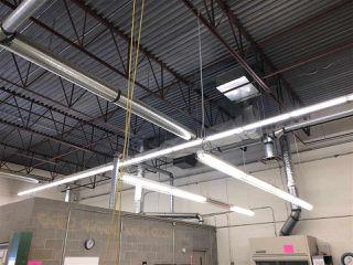 Photo 25: 10575 106 Street in Edmonton: Zone 08 Industrial for lease : MLS®# E4212691