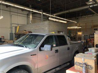 Photo 26: 10575 106 Street in Edmonton: Zone 08 Industrial for lease : MLS®# E4212691