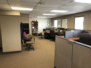 Photo 16: 10575 106 Street in Edmonton: Zone 08 Industrial for lease : MLS®# E4212691