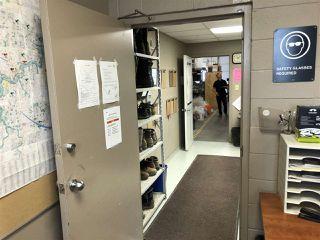 Photo 18: 10575 106 Street in Edmonton: Zone 08 Industrial for lease : MLS®# E4212691