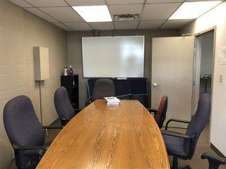 Photo 14: 10575 106 Street in Edmonton: Zone 08 Industrial for lease : MLS®# E4212691