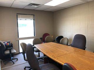 Photo 13: 10575 106 Street in Edmonton: Zone 08 Industrial for lease : MLS®# E4212691