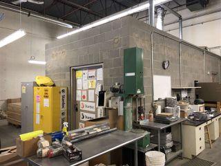 Photo 21: 10575 106 Street in Edmonton: Zone 08 Industrial for lease : MLS®# E4212691