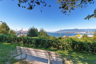 """Photo 20: 304 222 N TEMPLETON Drive in Vancouver: Hastings Condo for sale in """"Cambridge Court"""" (Vancouver East)  : MLS®# R2496274"""